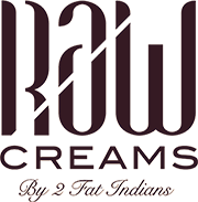 https://www.rawcreams.com/wp-content/uploads/2018/11/footer-raw-creams-logo.png