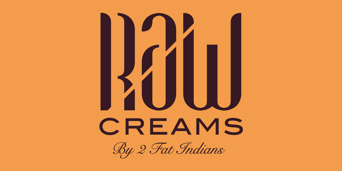 https://www.rawcreams.com/wp-content/uploads/2018/11/logo-raw-cream.png